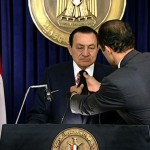 EGITTO. Mubarak assolto in via definitiva per le uccisioni in piazza Tahrir