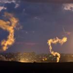 GAZA DIRETTA. Ieri Israele ha iniziato l'offensiva via terra. Undicesimo giorno di combattimenti