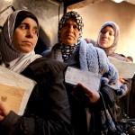 LIBANO. Vietato ai palestinesi volare da Damasco a Beirut