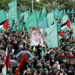 "GAZA. ""L'Anp pronta a scaricare Hamas"""