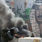 Palestina – Israele: Cui prodest?