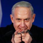 SIRIA. Intervento militare Israele non si limita a raid aerei