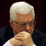 Gli errori della leadership di Abbas