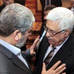 GAZA. Gli interessi dietro la tregua