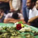 Hamas leaders in Gaza scramble to avoid Israeli attack