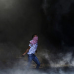 Palestinian unity may not survive fallout from Israeli youth murders