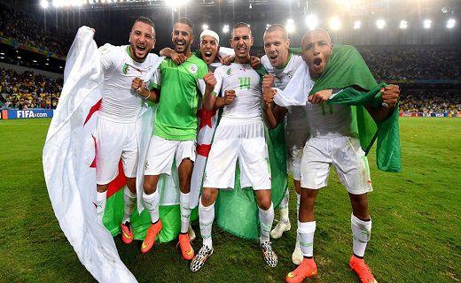 algeria-team