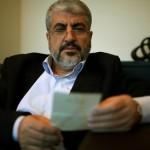 GAZA. Restistere o trattare? Il dibattito di Hamas