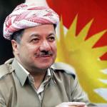 IRAQ, curdi pronti all'indipendenza