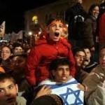 GAZA. Le origini dell'attacco – Terza parte