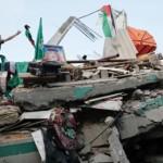 """Amira Hass: """"La disfatta morale di Israele ci perseguiterà per anni"""""""