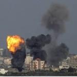 GAZA. Chi viola il cessate il fuoco?