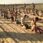 GAZA. L'offensiva contro la Striscia e la questione dei prigionieri