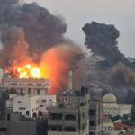 """DIRETTA. Gaza al terzo giorno di offensiva. Netanyahu: """"Cessate-il-fuoco non in agenda"""""""