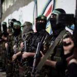 GAZA. La nuova strategia di Hamas che Israele non controlla