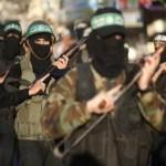 GAZA. Mohammed Deif, il leader militare, blocca la tregua umanitaria