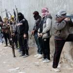 IRAQ. Il califfo detta legge, Baghdad resta al palo