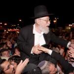 "ISRAELE. Rabbino Lior: ""Se necessario, Israele deve distruggere Gaza"""