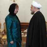 """IRAN. Aiea: """"Diluite tutte le scorte di uranio arricchito"""""""