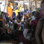 Sud Sudan. Il disastro tre anni dopo l'indipendenza