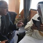 Una Nato araba contro l'Iran, Israele alla corte dei Saud