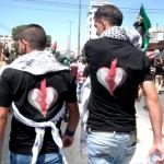 """PALESTINA. """"Siamo tutti Gaza"""": il popolo palestinese ricostruisce se stesso"""