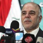 IRAQ. Rimpasto di governo, il parlamento si spacca