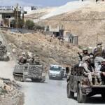 LIBANO. Regge la tregua, ma i jihadisti minacciano un nuovo assalto