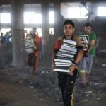 GAZA. Tre morti nella notte, stallo dei negoziati