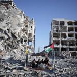 GAZA. La tregua scade a mezzanotte e non c'è l'accordo