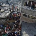 GAZA. Regge la tregua, ma le distanze sembrano incolmabili