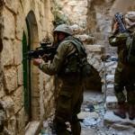 Confessa il presunto assassino dei tre ragazzi ebrei