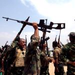 """IRAQ. Al Sadr consegna le armi: """"Le milizie sciite facciano lo stesso"""""""