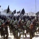 SIRIA/IRAQ. Obama manda gli aerei di ricognizione a caccia dell'Isil