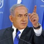 """Netanyahu: Un solo razzo e """"colpiremo Gaza sette volte di più"""""""
