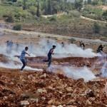 Tel Aviv annuncia altro cemento in Cisgiordania