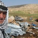 Israele accelera le demolizioni di case dei Beduini