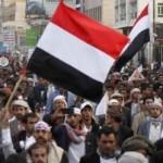 YEMEN, accordo tra Huthi e governo di Sana'a dopo settimane di proteste