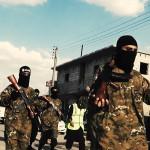 SIRIA. Con l'Isis che non arretra l'Occidente blocca i kurdi