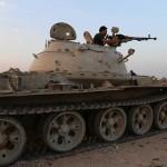 Perché la Turchia si rifiuta di combattere lo Stato Islamico