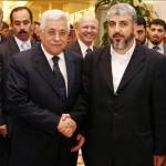 Abu Mazen tra riconciliazione con Hamas e lotta per la successione