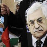 Will Abbas walk the walk on his threats to Israel?