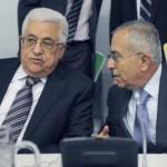 La congiura di Ramallah