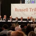 """TRIBUNALE RUSSELL: """"Prove di crimini di guerra durante l'Operazione Margine Protettivo"""""""