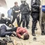 Turchia, nessuna giustizia per Ethem