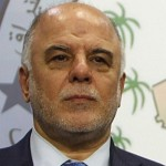 IRAQ/TURCHIA. È scontro diplomatico: convocati gli ambasciatori