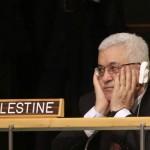 Usa, Uk e Australia: no alla risoluzione per uno Stato palestinese