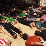 IRAQ. L'Occidente parla di intervento, ma Baghdad teme di fare la fine della Libia