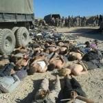 Libano, la guerra al fanatismo sunnita colpisce i profughi siriani