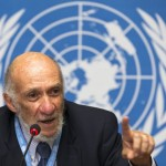 Richard Falk: due tipi di antisemitismo